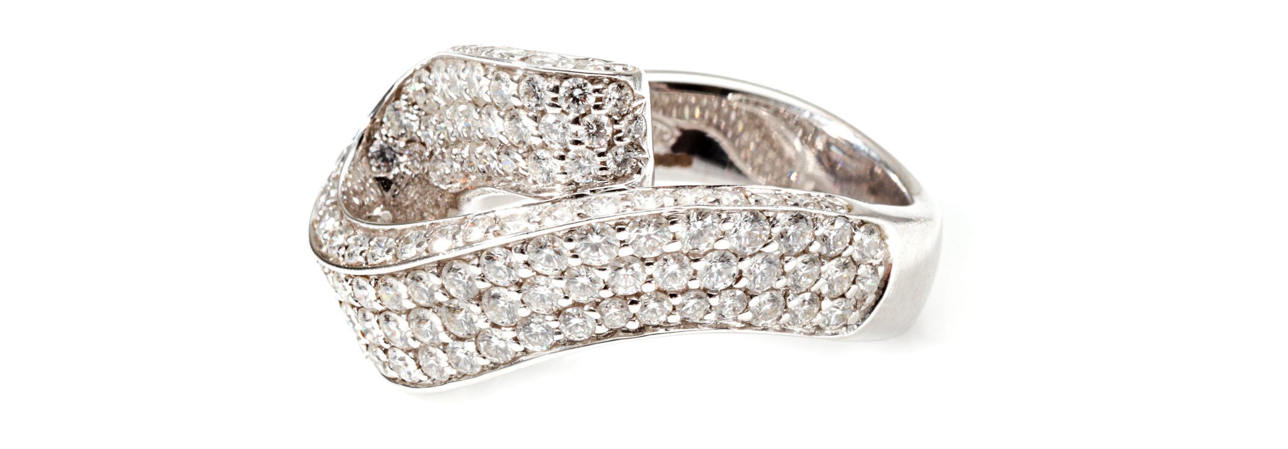 Louise Shafar Bespoke Jewellery