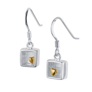 Christin Ranger Jewellery available at Louise Shafar