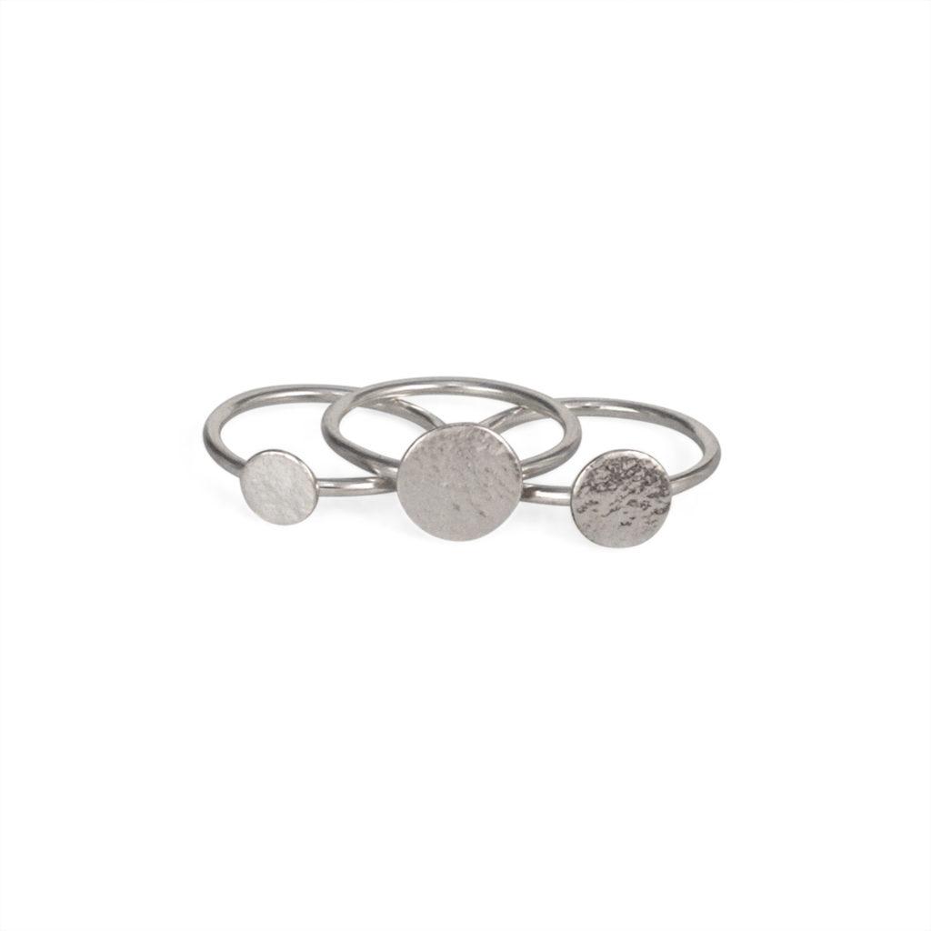 Cara Tonkin Jewellery available at Louise Shafar