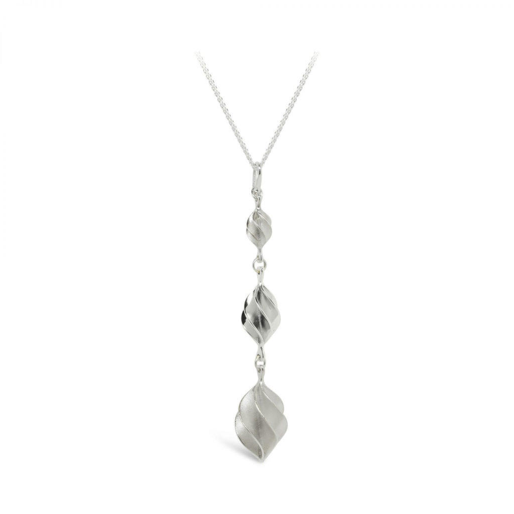 Collette Waudby Jewellery available at Louise Shafar