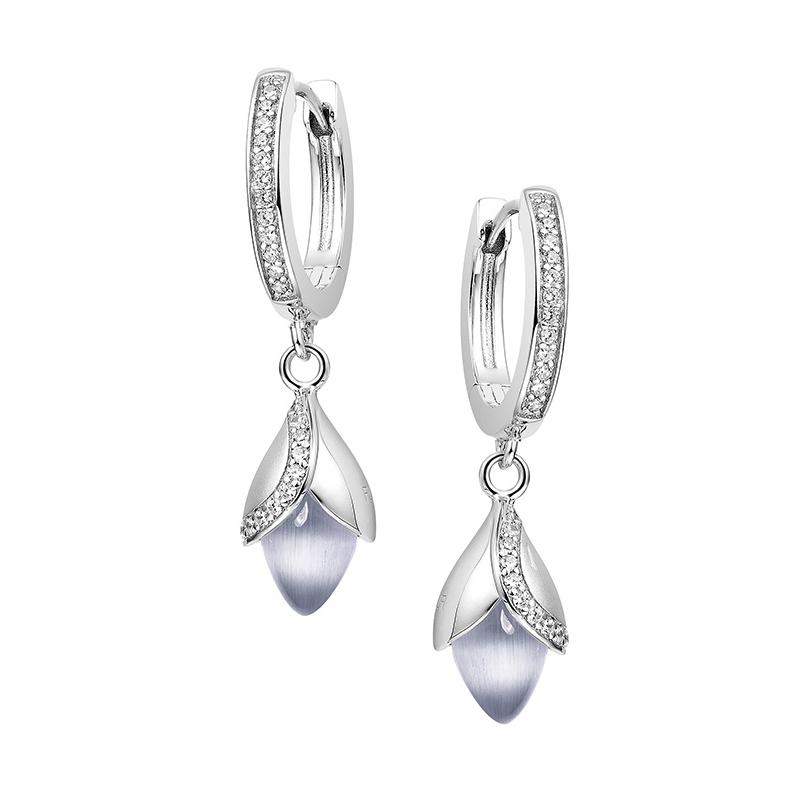 Fei Liu Jewellery available at Louise Shafar