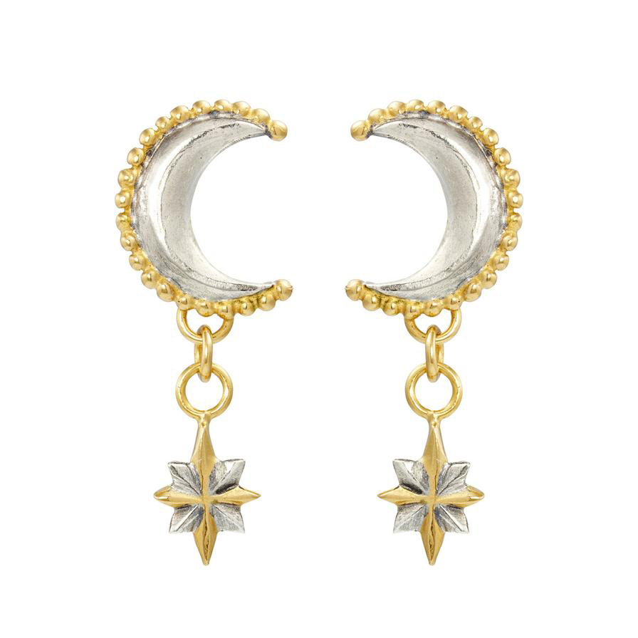 Sophie Harley available from Louise Shafar Jewellery