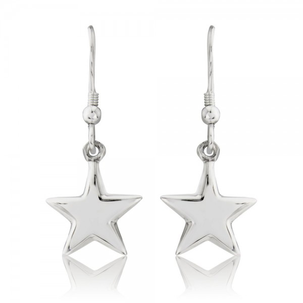 Trink Jewellery available at Louise Shafar
